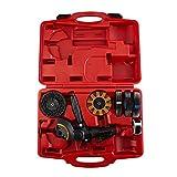 Sunex SX8200 Surface Blaster Kit