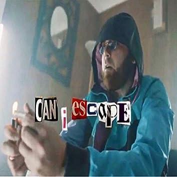 Can I Escape