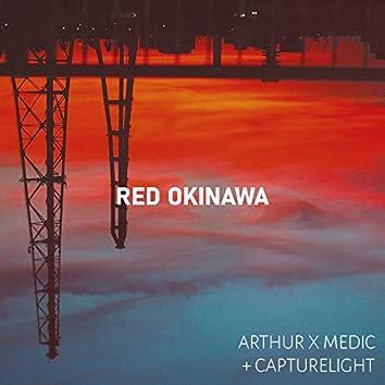 Red Okinawa