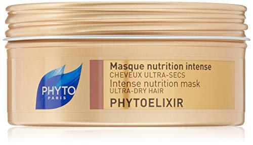Phyto Phytoelixir Intense Nutrition Mask Ultra-Dry Hair, 200ml