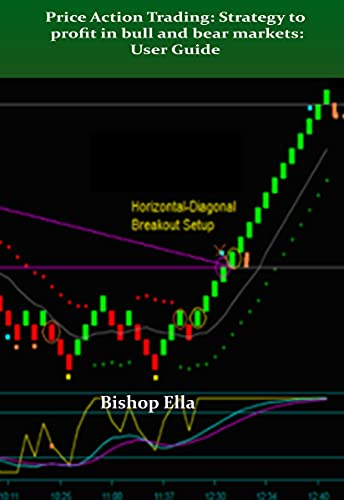 Price Action Trading Strategy: The Best Cheat and Sheet for Beginners that Will Give You Perfect Entry: User Guide : Best Scalping Trading Strategy for Beginners and Expert