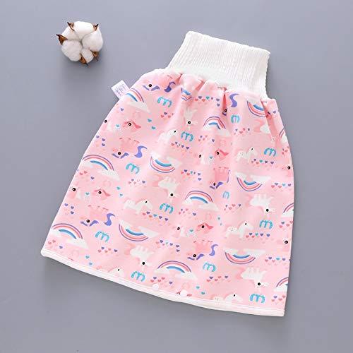 Lista de Pantalones impermeables para Niña - solo los mejores. 8