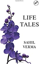 tales of life book