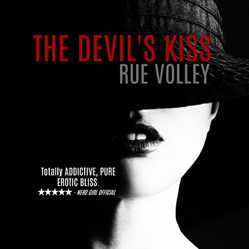 The Devil's Kiss Titelbild