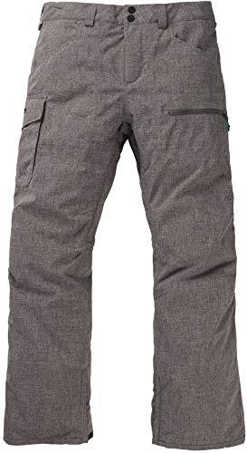 Burton Mens Covert Insulated Pant