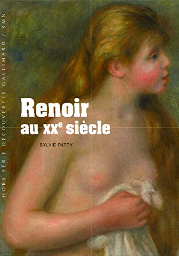 Renoir Au Xxe Sicle