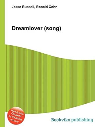 Dreamlover (Song)