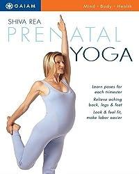 in budget affordable Prenatal yoga