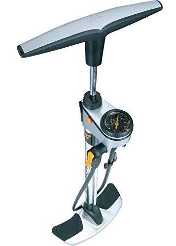 Topeak JoeBlow Pro Floor Bike Pump