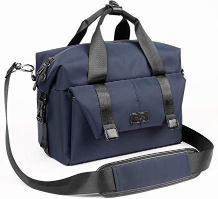 traveling camera bag