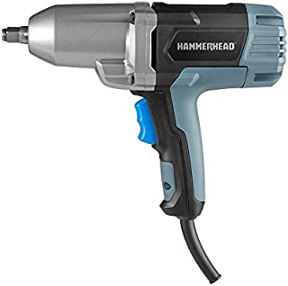 HAMMERHEAD_HDIW075_7.5 AMP 1/2-inch Impact Wrench