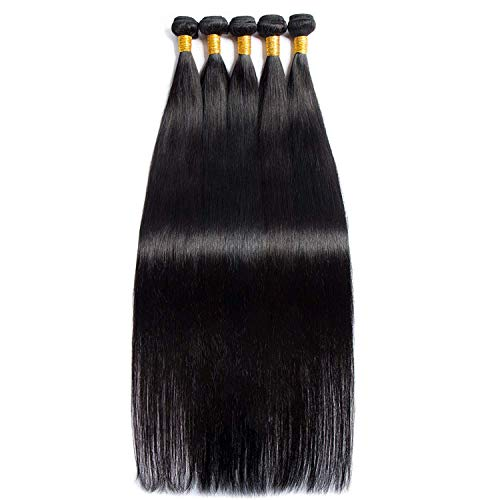 32 inch weave _image4