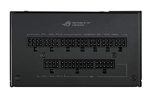 ASUS650W電源ユニットRSSS03-650G180PLUSGOLD認証取得10年保証