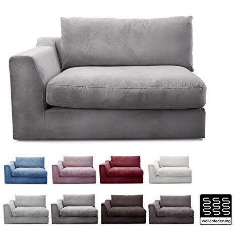 CAVADORE Sofa-Modul
