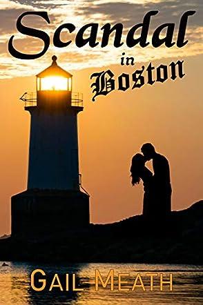 Scandal in Boston