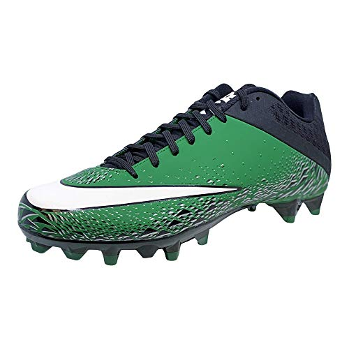 Nike Mens Vapor Speed 2 TD Football Cleats (Pine...