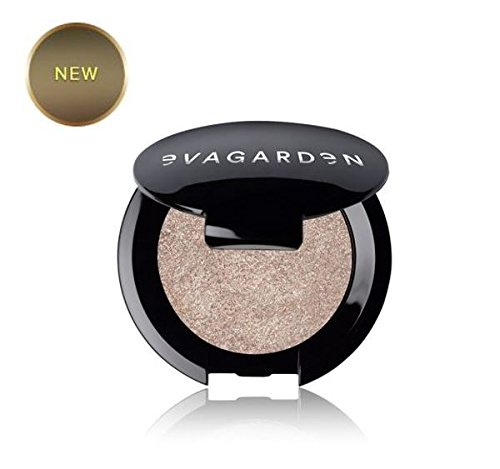 Eva Garden Celestial Eye Shadow - 243 Light Star