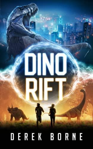 Dino-Rift