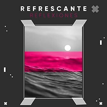 2019 Refrescante Reflexiones
