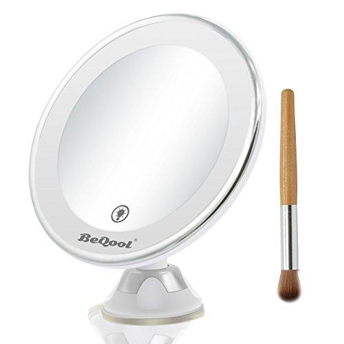 Miroir Grossissant Miroir Maquillage - 10X a...