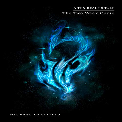 The Two Week Curse     Ten Realms, Book 1              By:                                                                                                                                 Michael Chatfield                               Narrated by:                                                                                                                                 Todd Menesses                      Length: 19 hrs and 47 mins     1,657 ratings     Overall 4.7