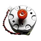 Coherny Cleaner Sweeper Accessories Lidar Motor for Laser Distance Sensor LDS for XIAOMI Roborock S50 S51 S55 1 pc