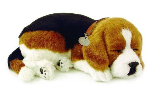 Perfect Petzzz - Mascota electrónica (65401)