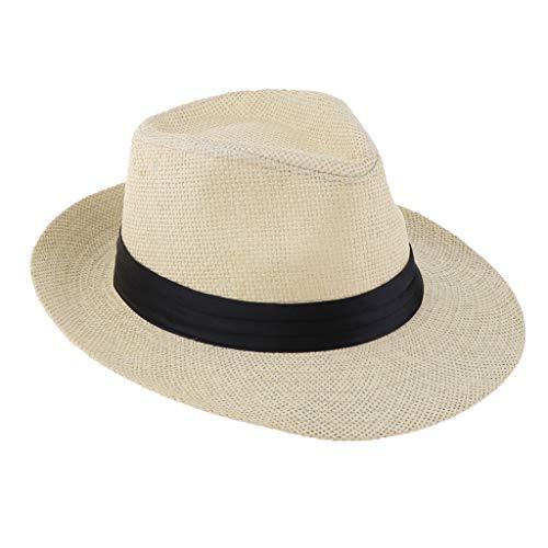 Consejos para Comprar Sombreros Panamá para Hombre que Puedes Comprar On-line. 14