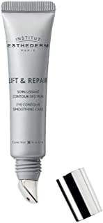Institut Esthederm Lift and Repair Eye Contour Smoothing Care, 15 ml