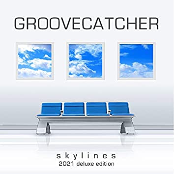 Skylines (2021 Deluxe Edition)