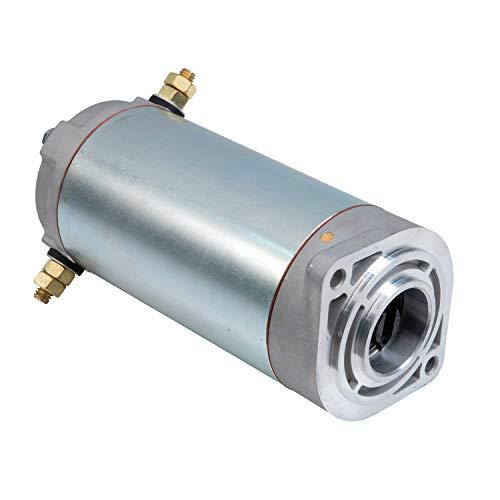 Lippert Hydraulic Pump Motor Leveling Systems