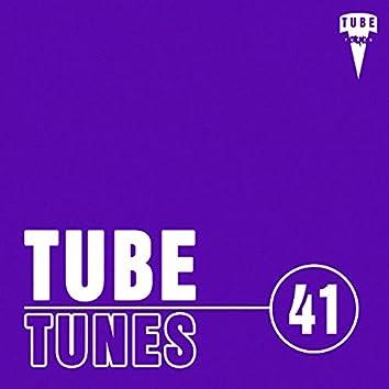 Tube Tunes, Vol.41