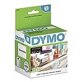 DYMO Authentic LW Large Multi-Purpose Labels...