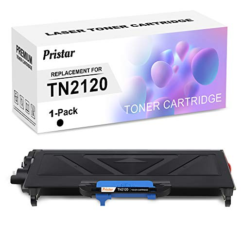 comprar toner brother tn2120 online