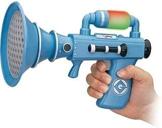 Despicable Me 2 Fart Blaster - Press the Trigger for Fart Sounds