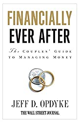 couples guide to money
