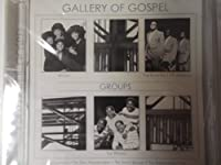 Gospels Greatest Groups
