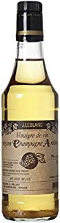 French Champagne Ardenne Vinegar 16 oz