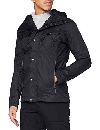 the north face waterproof arrano