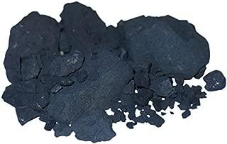 Natural Dye (2 oz, Indigo)