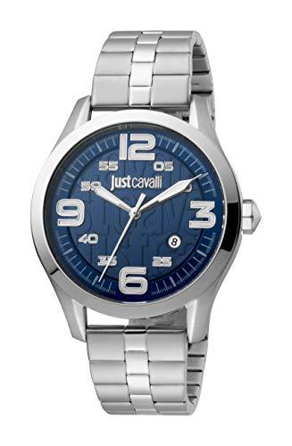 Just Cavalli Reloj de Vestir JC1G108M0065