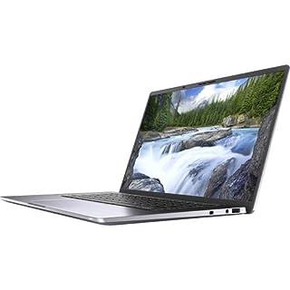 "Dell Latitude 9510 15"" 2 in 1 Notebook - Intel Core i5 i5-10310U 1.7GHz (B08B41JMQ6) | Amazon price tracker / tracking, Amazon price history charts, Amazon price watches, Amazon price drop alerts"