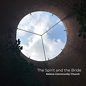 The Spirit and the Bride (Acoustic)