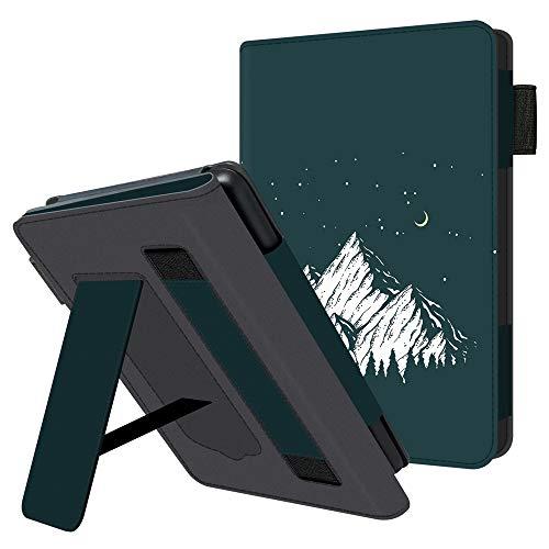HUASIRU Portátil Caso Funda para el Nuevo Kindle (10ª generación - Modelo...