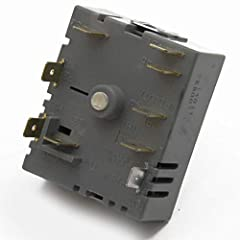 This part is compatible with models including; NE59J7630SS/AA-00,NE59J7630SS/AA-01,NE59J7630SS/AA-02,NE59N6630SS/AA-00,NE59J7750WS/AA-00,NE59J7750WS/AA-01,NE59J7750WS/AA-02,NE59N6650SG/AA-00,NE59J7750WS/AA-03,NE58K9850WS/AA-00,NE59N6650SS/AA-00,NE59J...