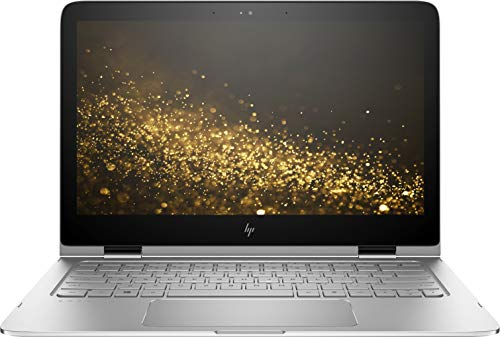 Comparison of HP Envy x360 (X7U87UA) vs Dell XPS 13 9300
