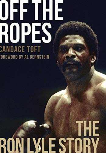 Off the Ropes: The Ron Lyle Story
