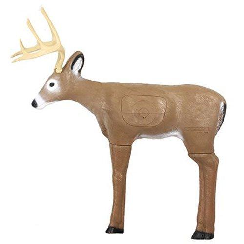 DELTA Intruder Buck Target