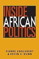 Inside African Politics