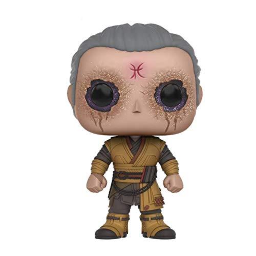 Funko POP! Marvel: Doctor Extraño: Kaecilius